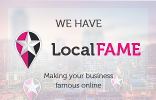 Local Fame - Local Online Marketing